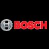 BOSCH-150