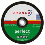 DISCOS DE CORTE PIEDRAS PERFECT 7″