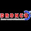 dronco