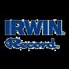 irwin-record