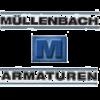 mullenbach