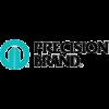 precision-brand
