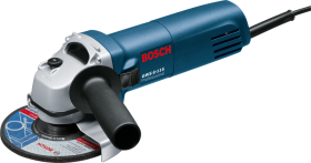 ESMERIL ANGULAR 4.1/2″ BOSCH GWS-6-115