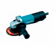 ESMERIL ANGULAR 4.1/2″ MAKITA 9557HPYG