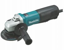 ESMERIL ANGULAR 4.1/2″ MAKITA 9564P