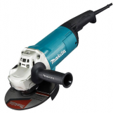 ESMERIL ANGULAR 7″ MAKITA GA7060